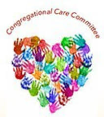 congregational care 4