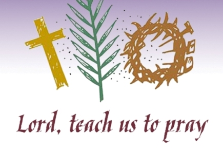 Lent-Blog-Logo-2-26-v4